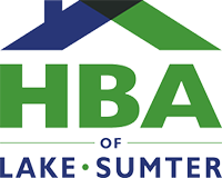 Solid Image is a member of the Home Builders Association of Lake and Sumter (HBA-LS)