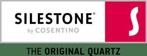 SILESTONE. Solid Image Inc. Leesburg Florida. Corian Quartz Granite countertops